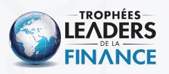 trophee-logo